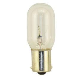 reemplazo para hosobuchi op2602 reemplazo de la lámpara de
