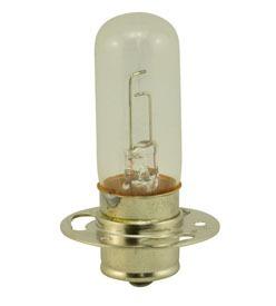 reemplazo para hosobuchi p-7502 reemplazo de la lámpara de