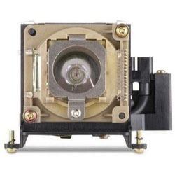 reemplazo para hp hewlett packard 1624-60901 lámpara y vivi