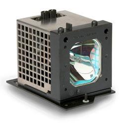 reemplazo para hp hewlett packard 42v525 de la lámpara y de