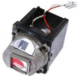 reemplazo para hp hewlett packard cnz7502131 lámpara y vivi