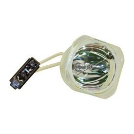 reemplazo para nec mt1035 bare lamp only projector tv lamp b