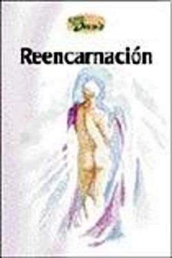 reencarnacion - devas - libro nuevo