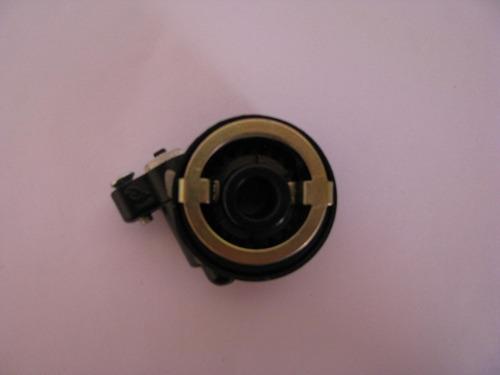reenvio cta km c110/fair/max 110 (rotor)