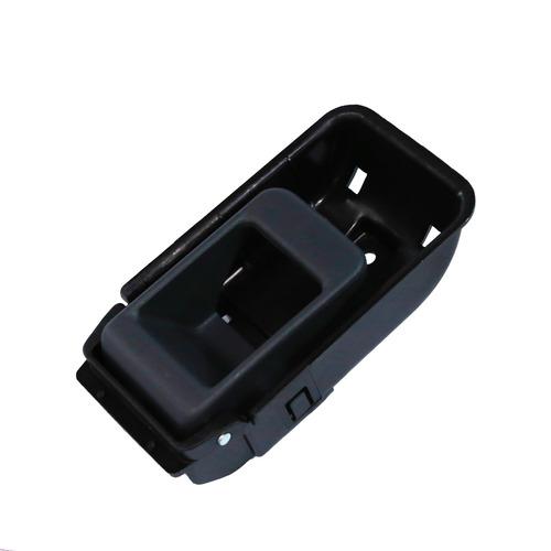 reenvio de palanca fiat ducato furgon vetrato 01/02