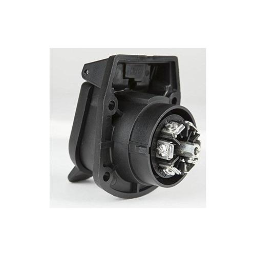 reese towpower 85475 professional series 7 vías blade vehicl