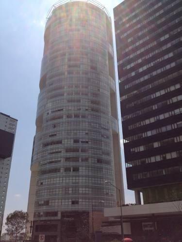 reestrena city santa fe amsterdam venta 90m2.