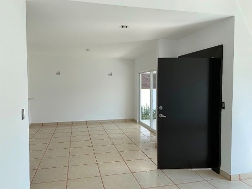 reestrene casa estilo moderno fracc real de tetela