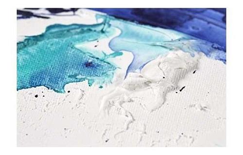 reeves mp5516 liquitex pasta modeladora profesional medium,