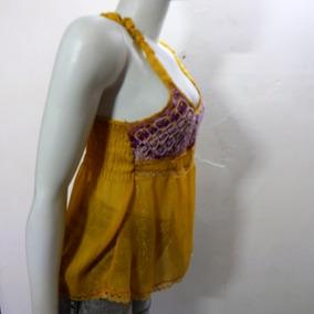 ea22526f36 Camiseta Regata Fila Basic no Mercado Livre Brasil