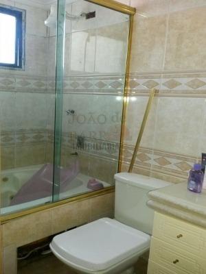 ref.: 1 - apartamento em são paulo para venda - v1