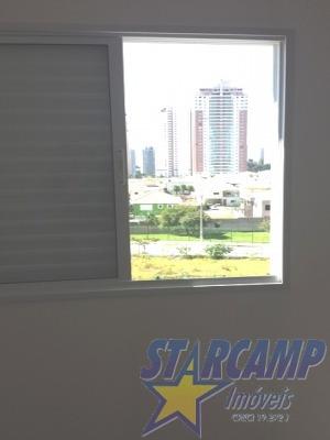 ref.: 10 - apartamento em osasco para venda - v10