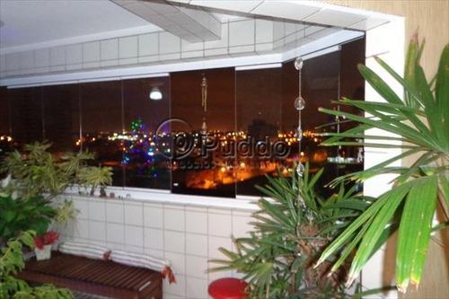 ref.: 1000 - apartamento em praia grande, no bairro aviação - 1 dormitórios
