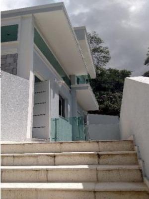 ref.: 1000 - casa condomínio em jundiaí para venda - v1000