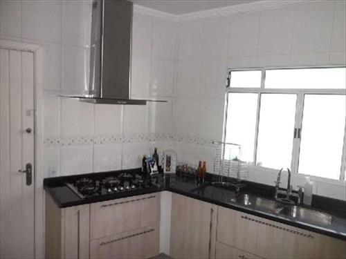 ref.: 1000 - casa em sao paulo, no bairro vila romero - 3 dormitórios