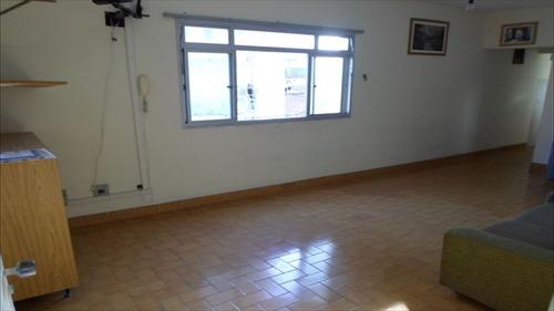ref.: 100002804 - apartamento em praia grande, no bairro canto do forte