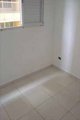 ref.: 100010300 - apartamento em praia grande, no bairro aviação - 3 dormitórios