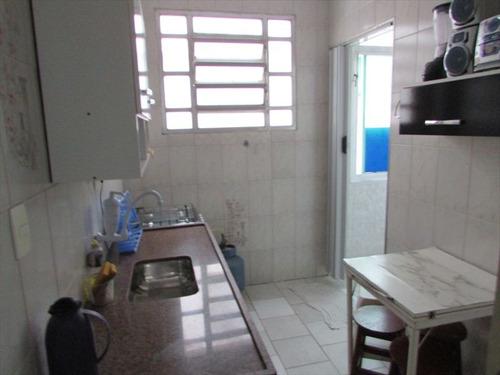 ref.: 10001104 - apartamento em praia grande, no bairro guilhermina