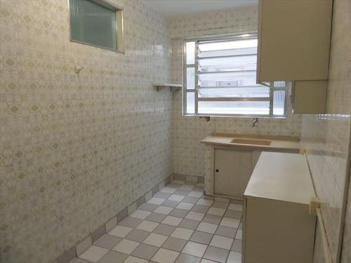 ref.: 10003101 - apartamento em praia grande, no bairro guilhermina