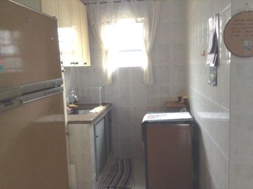 ref.: 10003801 - apartamento em praia grande, no bairro boqueirao