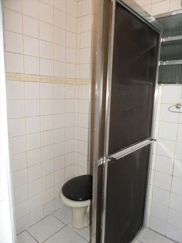 ref.: 10004401 - apartamento em praia grande, no bairro boqueirao