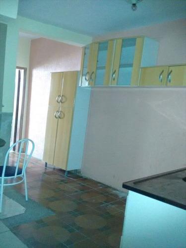 ref.: 10010700 - apartamento em praia grande, no bairro guilhermina - 1 dormitórios