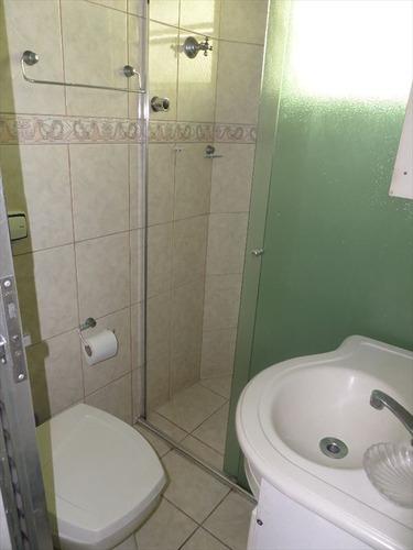 ref.: 100184301 - apartamento em praia grande, no bairro guilhermina