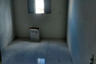 ref.: 1002 - casa em sao vicente, no bairro parque sao vicente - 3 dormitórios