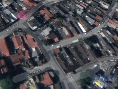 ref.: 1002 - terreno em osasco para venda - v1002