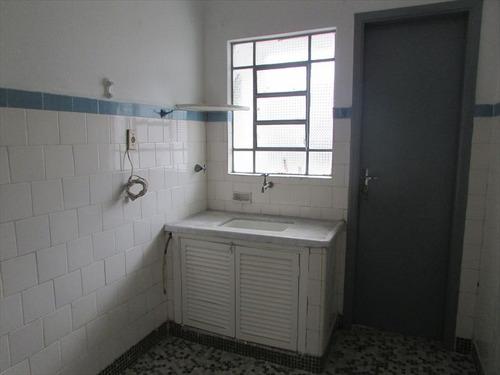 ref.: 10020304 - apartamento em praia grande, no bairro boqueirao