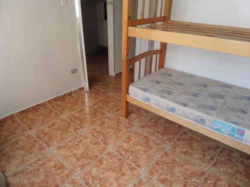 ref.: 10021401 - apartamento em praia grande, no bairro boqueirao - 1 dormitórios