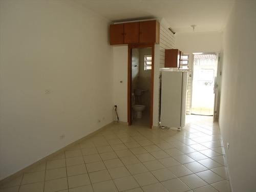 ref.: 1002300 - apartamento em praia grande, no bairro guilhermina