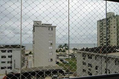 ref.: 1002400 - apartamento em praia grande, no bairro canto do forte - 3 dormitórios
