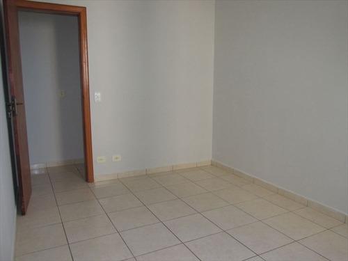 ref.: 10024400 - apartamento em praia grande, no bairro guilhermina - 2 dormitórios