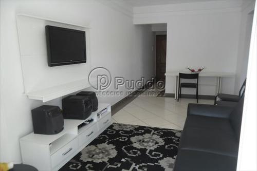 ref.: 1003 - apartamento em praia grande, no bairro forte - 1 dormitórios