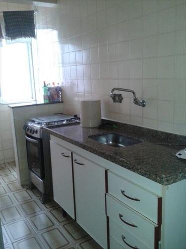 ref.: 10035004 - apartamento em praia grande, no bairro boqueirao