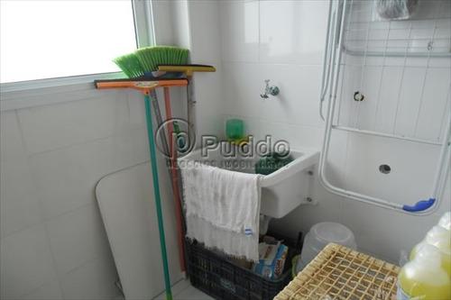 ref.: 1004 - apartamento em praia grande, no bairro forte - 3 dormitórios