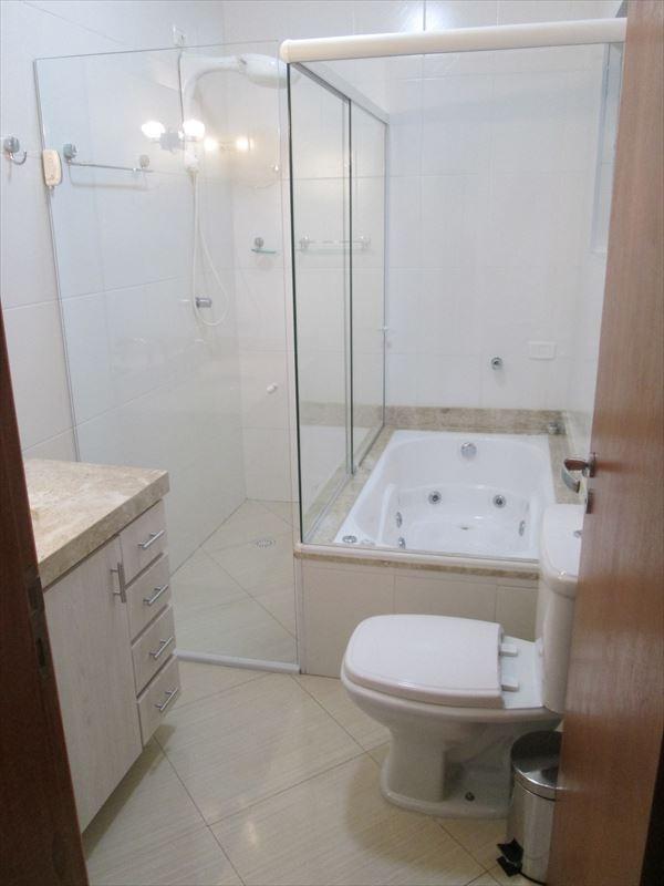 ref.: 1004 - casa em sao paulo, no bairro vila isolina mazzei - 3 dormitórios