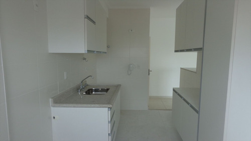 ref.: 1004200 - apartamento em santos, no bairro pompeia - 1 dormitórios
