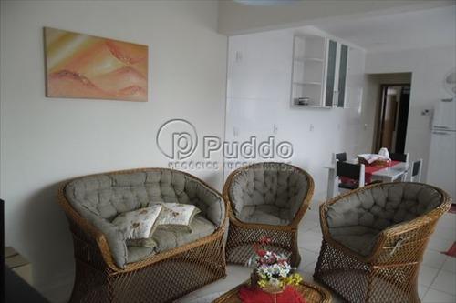 ref.: 1005 - apartamento em praia grande, no bairro forte - 1 dormitórios