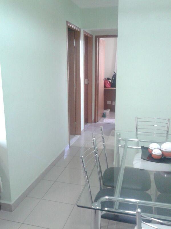 ref.: 1006 - apartamento em guarulhos, no bairro vila das bandeiras - 3 dormitórios