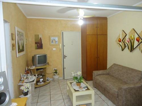 ref.: 10063301 - apartamento em praia grande, no bairro aviação
