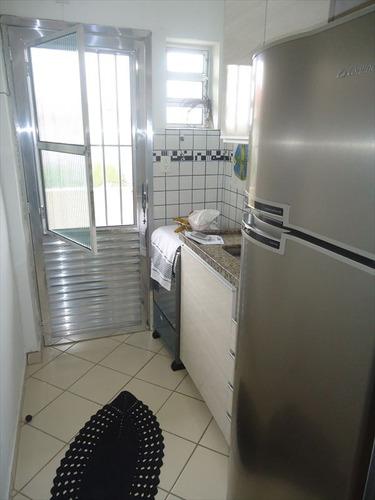 ref.: 10065500 - apartamento em praia grande, no bairro guilhermina