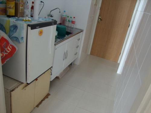 ref.: 10068300 - apartamento em praia grande, no bairro guilhermina