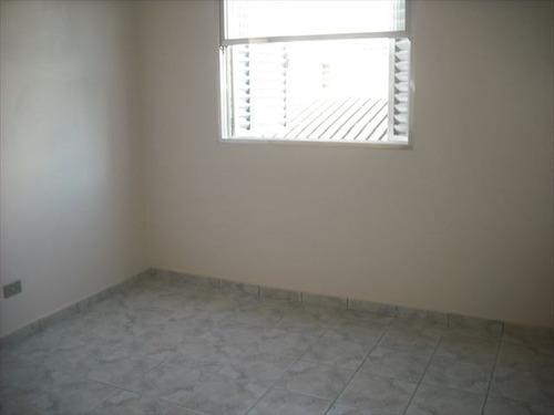 ref.: 10069601 - apartamento em praia grande, no bairro boqueirao