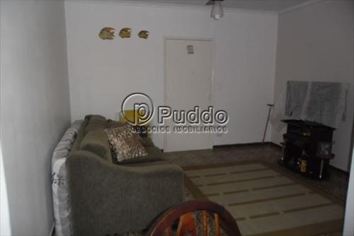 ref.: 1007 - apartamento em praia grande, no bairro canto do forte - 1 dormitórios