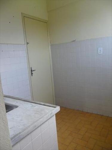 ref.: 10073000 - apartamento em praia grande, no bairro forte