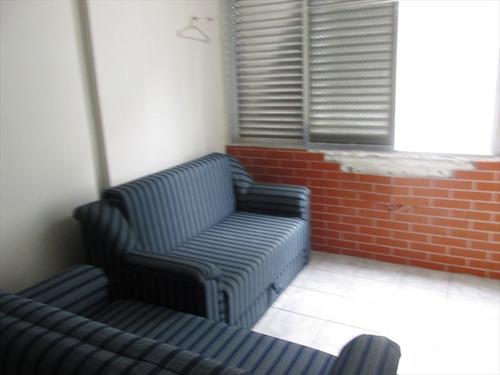 ref.: 10073100 - apartamento em praia grande, no bairro guilhermina