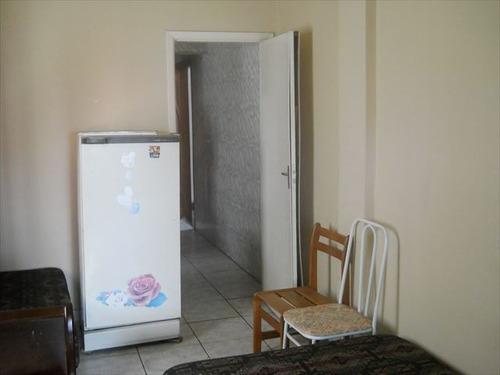 ref.: 10073201 - apartamento em praia grande, no bairro guilhermina