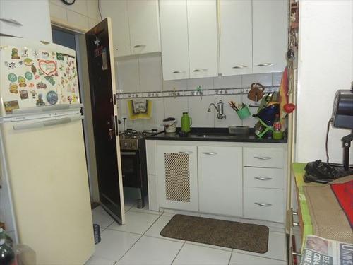 ref.: 10073601 - apartamento em praia grande, no bairro ocian